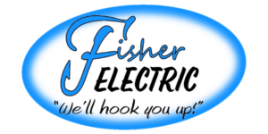 Fisher Electric